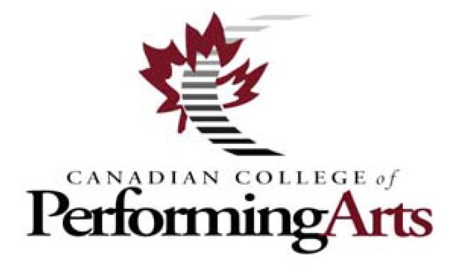 Canadian College of Performing Arts company